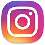 Use Instagram to: Post photos and videos you want to keep on your profile grid. Edit them with filters and creative tools and combine multiple clips into one video. Share multiple photos and videos (as many as you want!) to your story. Bring them to ...