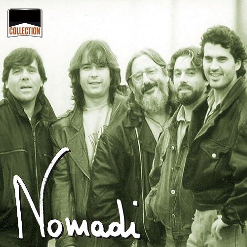 mp3 io vagabondo nomadi