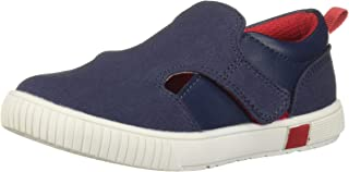 Livie & Luca Kids' Hop Sneaker