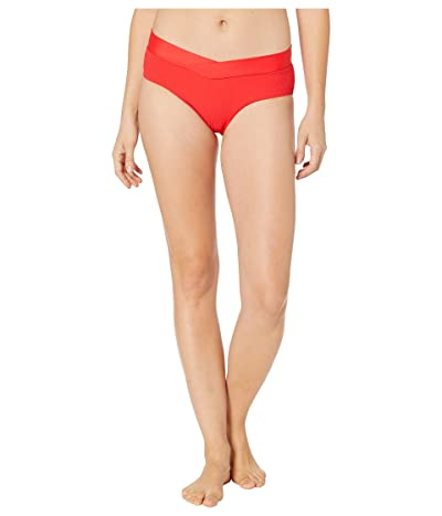 Body Glove Ibiza Nuevo Retro Bikini Bottoms (True) Women