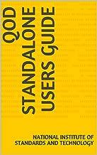 QOD Standalone Users Guide