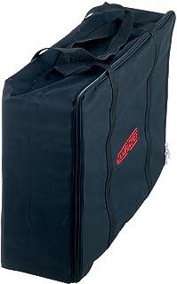 Camp Chef BBQ Box Carry Bag (Renewed)