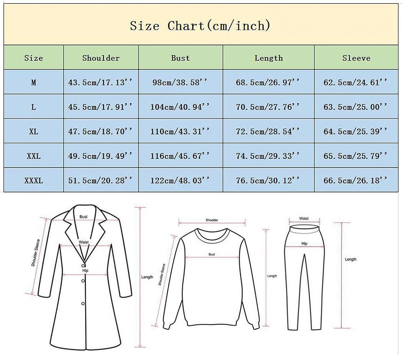 Hoodies for Mens Mens's Casual Slim Long-sleeve Color-blocking Zipper Hooded Pocket Cardigan Mens Hoodies & Sweatshirt