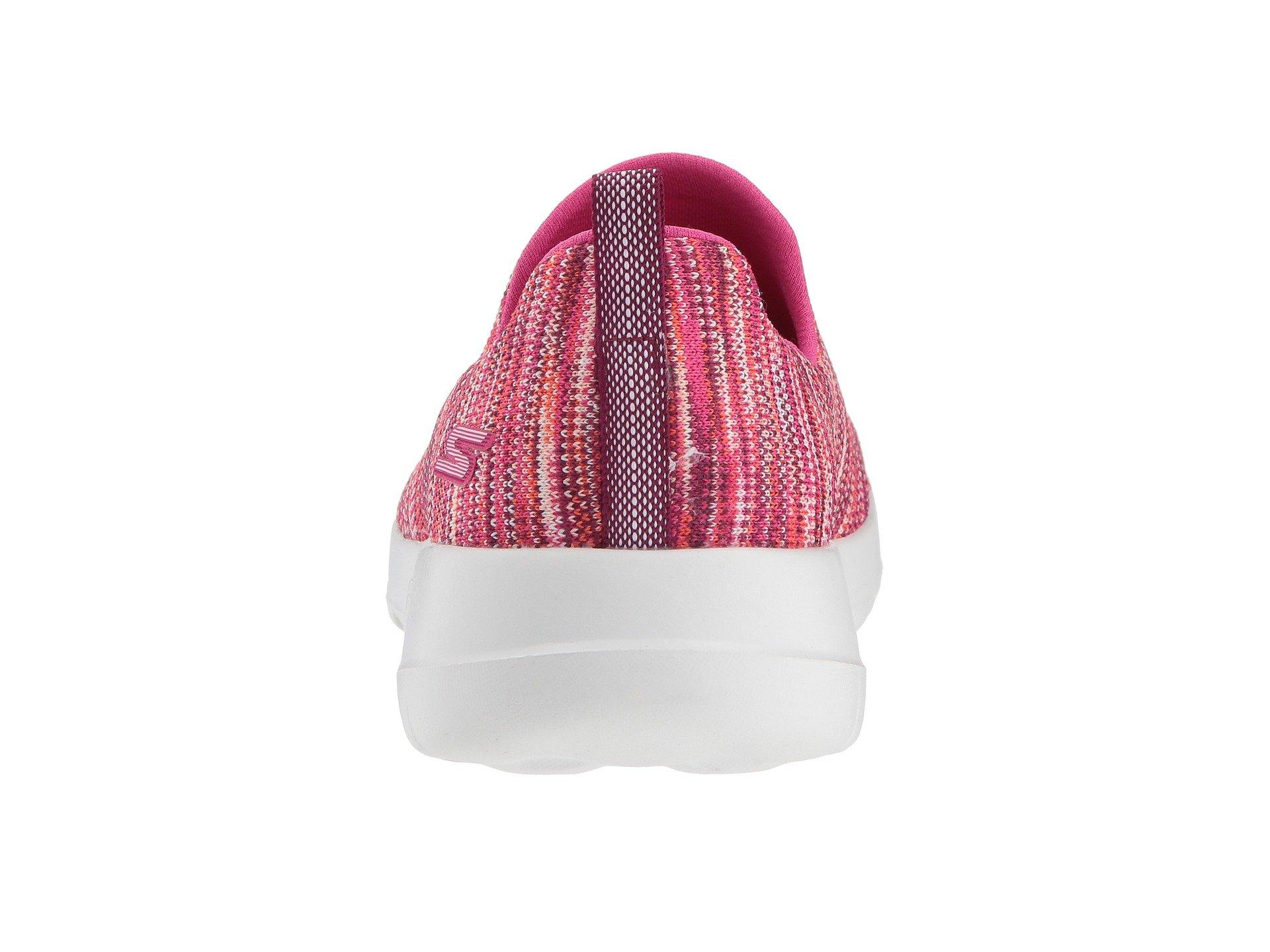 Joy Skechers Walk Performance Terrific Go multi Pink rqwtOqE