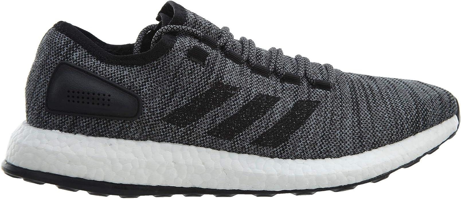 Hacer odio Equipo  Amazon.com | adidas Men's Pureboost ATR Running Shoe | Road Running