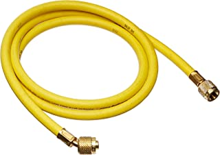 Yellow Jacket 21060 Plus II Hose Standard 1/4