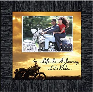 Best personalized motorcycle gifts Reviews