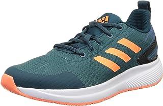 Adidas Men's Jest M Running Shoe