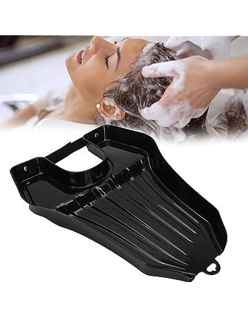Lavacabezas y bandejas para lavar la cabeza en suministros y ...