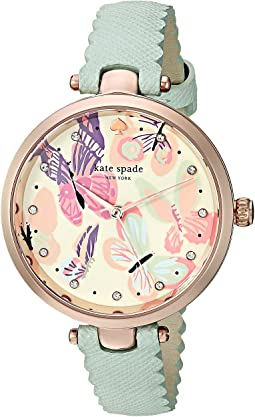 Kate Spade New York - Holland - KSW1414