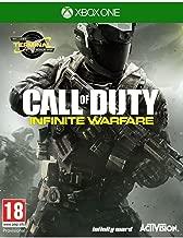 Best infinite warfare xbox 1 Reviews
