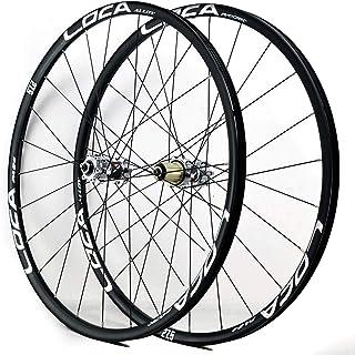 Negro RaceFace orm17arc3527.532h Llanta de Bicicleta Unisex