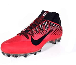 Nike Vapor Untouchable 2 PF