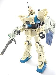 BANDAI MS IN ACTION !! Gundam RX-79 [G] Ez-8 (Japan Import)
