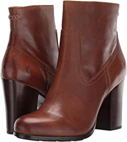 0ad2d984beb Women's Boots | Shoes | 6pm