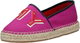 Tommy Hilfiger Colourful Tommy Women's Espadrille Flats