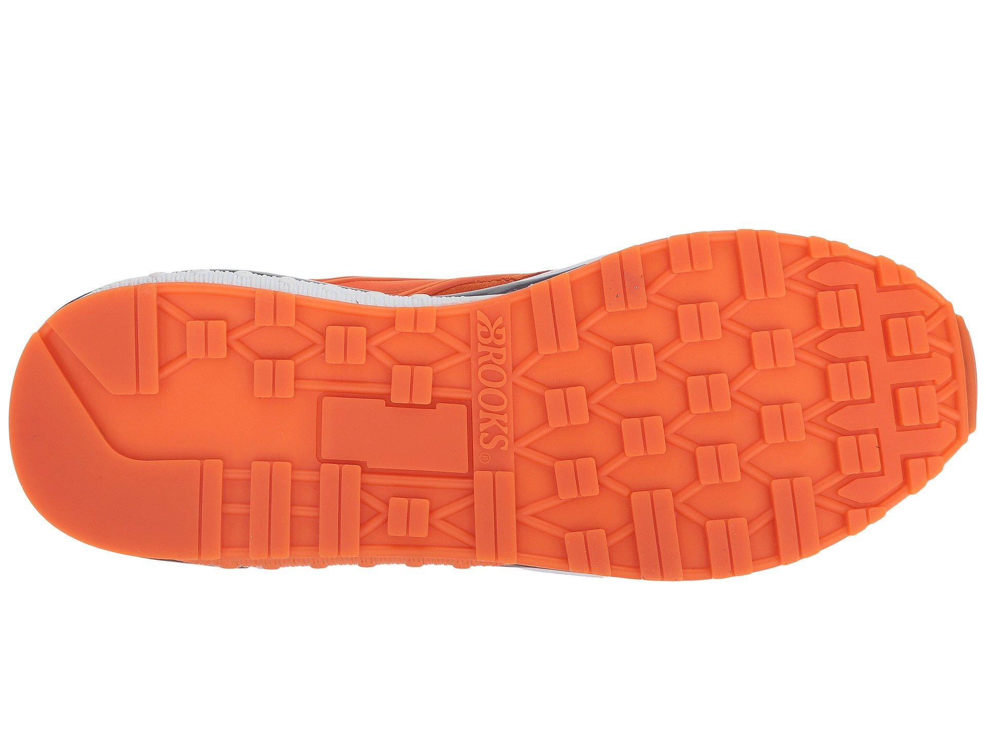 Shopping Product  Q Men S Beast  Running Shoes