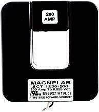 magnelab sct 1250