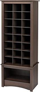 Best shoe cabinet price Reviews