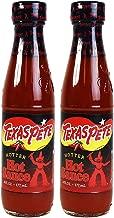 Best hotter than hot sauce Reviews