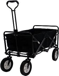 Best refurbished shopping carts Reviews
