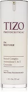 TIZO Photoceutical PM Restore , 1 Fl Oz