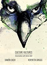 Best the vulture film Reviews