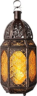 Best moroccan style hanging lanterns Reviews