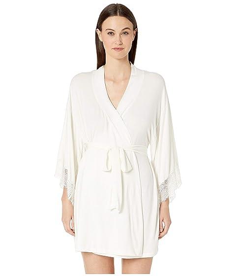 Eberjey Sara Mademoiselle Kimono Robe
