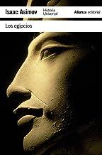 Los egipcios (El libro de bolsillo - Historia) (Spanish Edition)