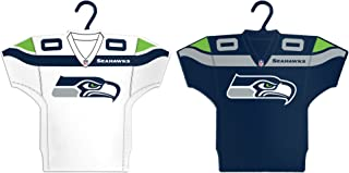 Best seahawks home and away jerseys Reviews