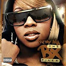 Remy on the Rocks [Explicit]