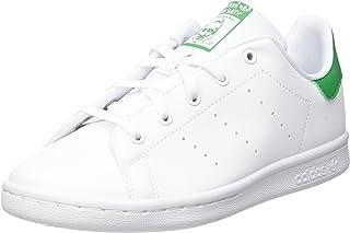 adidas Stan Smith, Sneaker Mixte Enfant