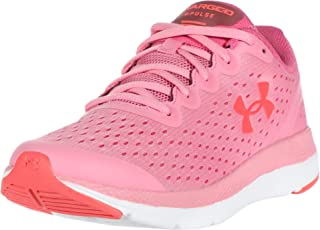 Amazon.es: Flukey LLC - Calzado deportivo: Deportes y aire libre