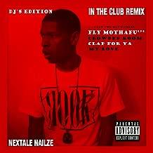 Best in da club remix Reviews