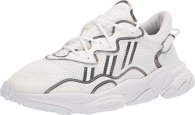 adidas Originals 在庫限り 新色追加して再販 Men's Superstar Sneaker