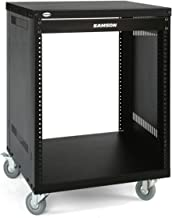 Samson SRK-12 Universal Equipment Rack Stand