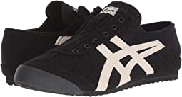55a4e4c6df4c Onitsuka Tiger by Asics Sneakers   Athletic Shoes