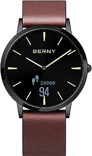 Iwz Iw-74 Smartwatch