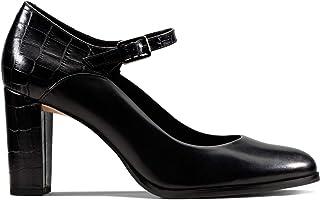 Kaylin Alba, Zapatos de tacón. para Mujer