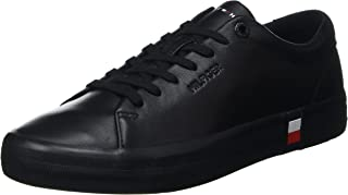 Tommy Hilfiger Herren Bjorn 4a Sneaker