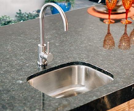 Amazon.com: sink faucet - Outdoor Kitchen Appliances ...