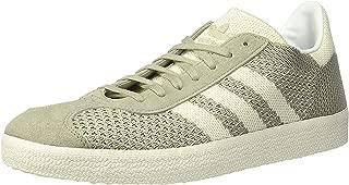 Men's Gazelle Pk Sneaker