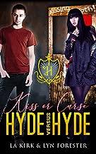 Kiss or Curse