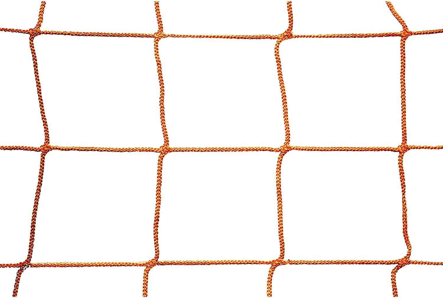 Kwik Goal 25% OFF Junior Youth Inventory cleanup selling sale Soccer Net 0' 18.5' x - 6.5'