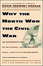 Best why the north won Reviews
