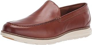 4a58e233cb2 Cole Haan Men's Original Grand Venetian Slip-On Loafer