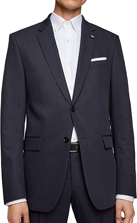 Zara Chintz Comfort Suit Blazer 1564/300 - Chaqueta para ...