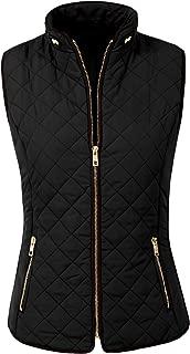 Best mondetta puffer jacket Reviews