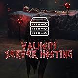 How to Create a Valheim Server Hosting Guide